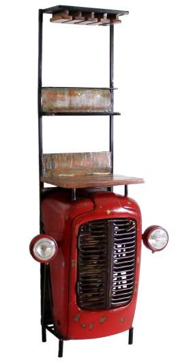 barschrank-traktor
