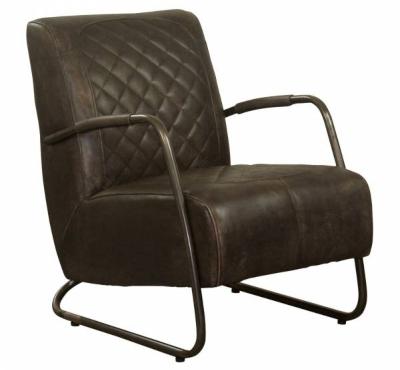 industrie-design-stuhl-hamburg-penthouse-einrichten