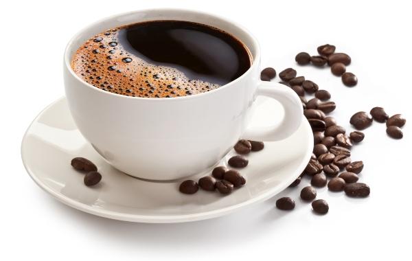 kaffee-stark