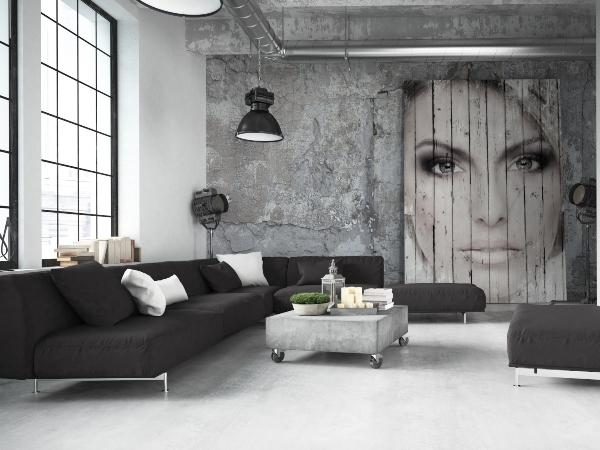 penthouse-wohnzimmer