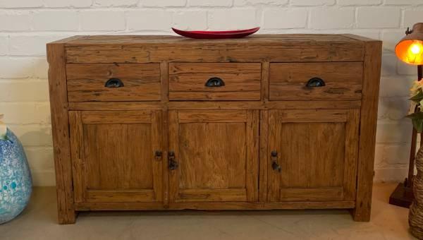 teak-sideboard-sumatra-150-cm