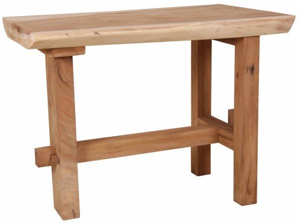 bartisch-munggur-aus-massivholz gute-massivholztische
