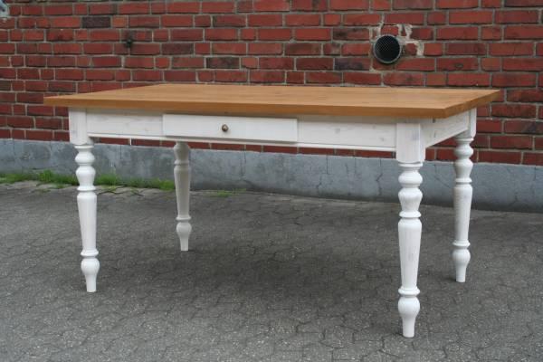 gruenderzeit-tisch-massivholz-160-260-cm-erweiterbar gute-massivholztische
