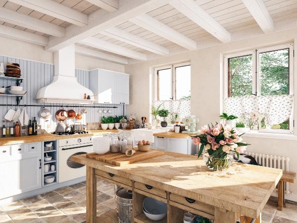 retro-kueche-cottage-landhausstil-modern-oder-klassisch
