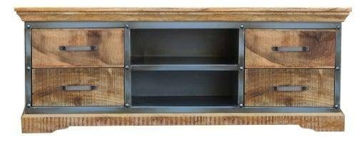 tv-lowboard-industrial-4c-aus-mangoholz-eisen