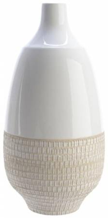 vase-oe19x41cm-beige-weiss
