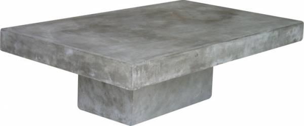 couchtisch-zement-aus-leichtbeton