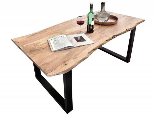 esstisch-aus-akazienholz-natur-mit-eisengestell-160x85cm