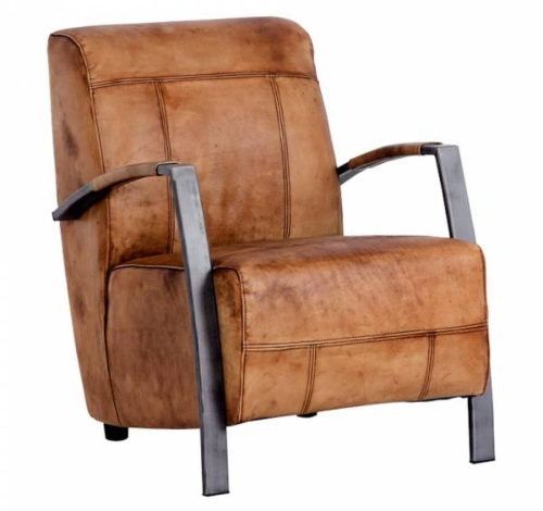 industrie-design-sessel-london-schicke-vintagesessel