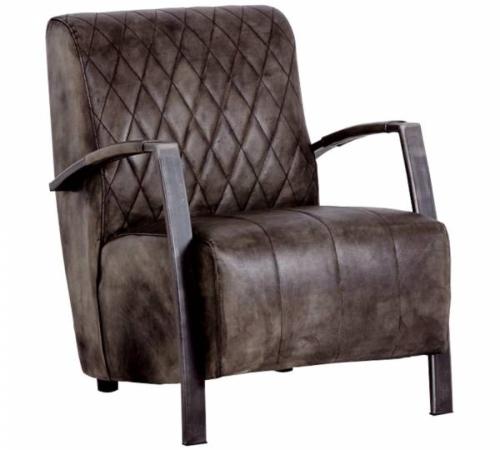 industrie-design-stuhl-dublin-kaminsessel