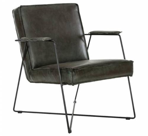 industrie-design-stuhl-lissabon-schicke-vintagesessel