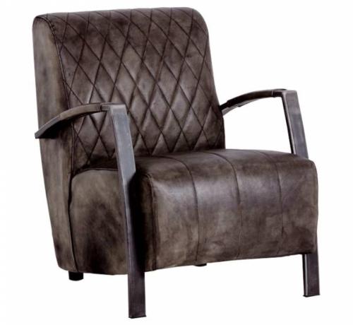 lounge-design-sessel-dublin-schicke-vintagesessel