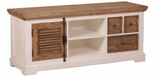 sideboard-louvre-shabby-chic-150-cm
