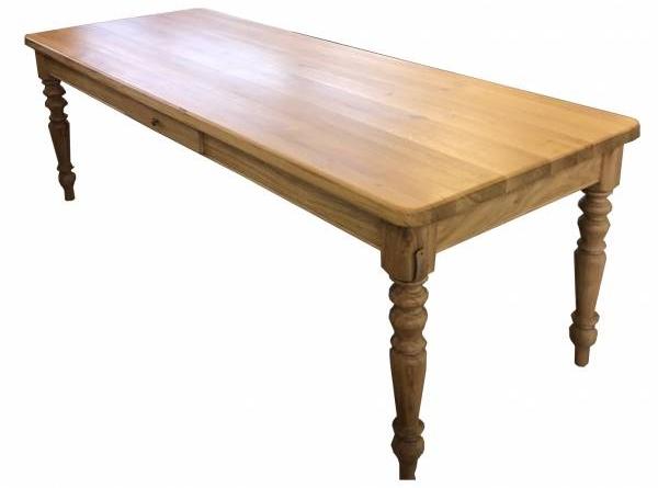 esstisch-eiche-modell-gruenderzeit-massivholz-tisch-platte-40mm Landhauswohnzimmer