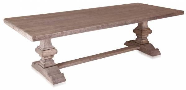 klostertisch-provence-180cm-klosteresstische