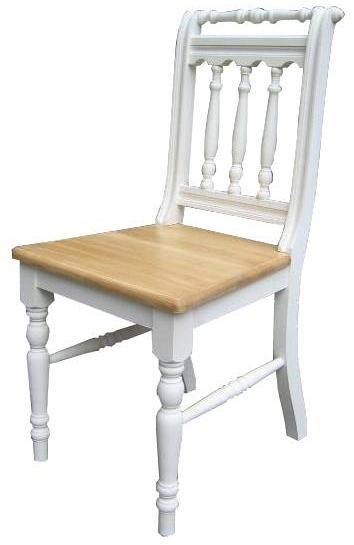 landhaus-stuhl-massivholz-zweifarbig