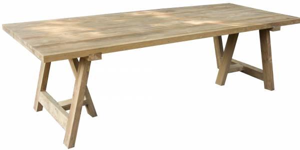 gartentisch-frejus-teakholz-massiv-outdoor-gartenmoebel-teak-tisch-massivholz-platte-5cm