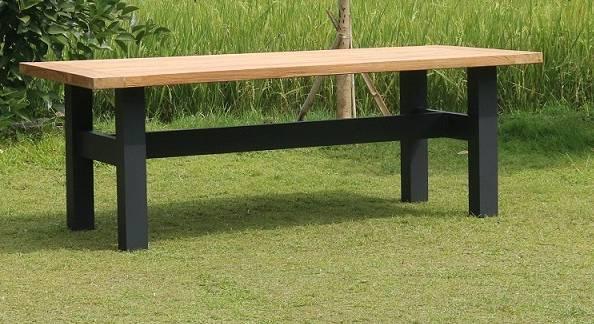gartentisch-rina-schwarz-aus-teakholz-220-cm-gemuetliche-teakgartenmoebel