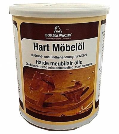 hart-moebeloel-holzoel-oder-wachs