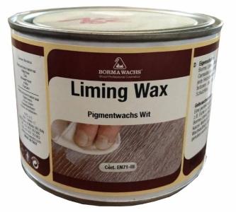 liming-wachs-pigmentwachs-tipps-zur-holzpflege