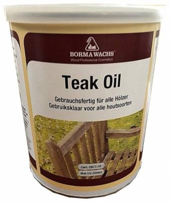 teak-oel-tipps-zur-holzpflege
