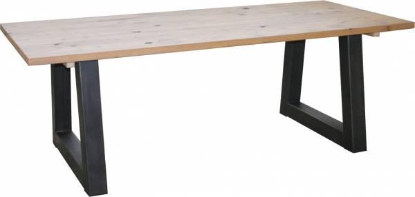 tisch-industrie-design-eiche-220-cm-alte-balkeneiche-geoelt-tipps-zur-holzpflege