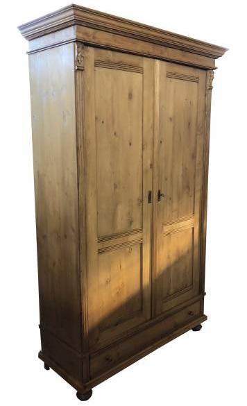 gruenderzeit-kleiderschrank-aus-weichholz