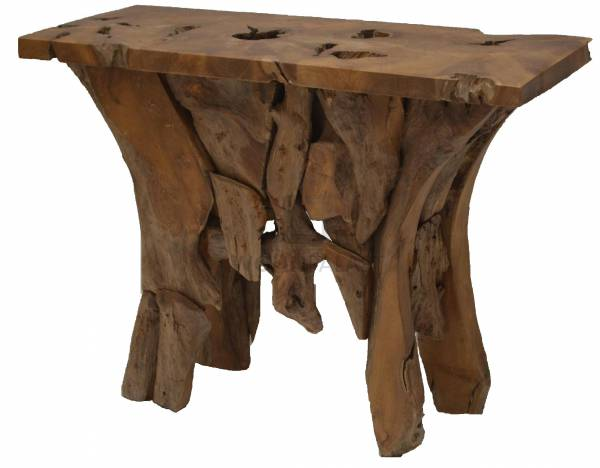 wandtisch-lengkung-aus-recyceltem-teak-wurzelholz