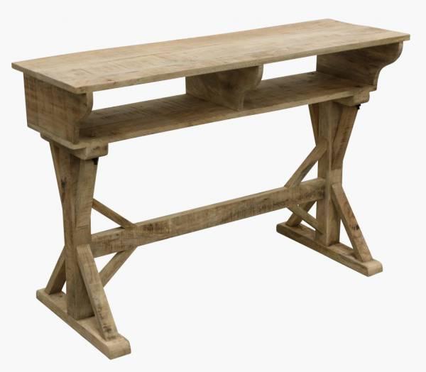 Schreibtisch Salem