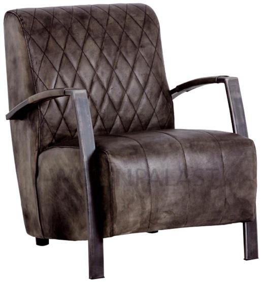 Lounge Design Sessel Dublin
