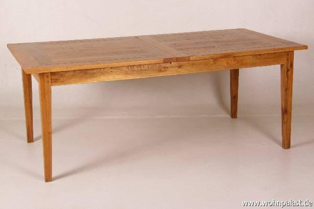Antike Möbel Online Kaufen Bei Wohnpalast-Möbel