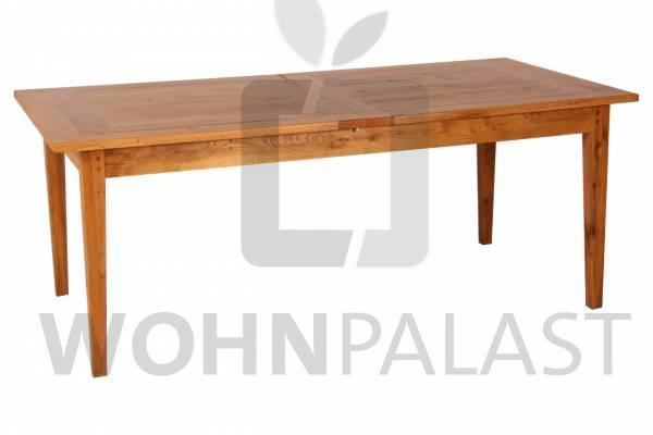 Tisch Cornwall Eiche - ausziehbar