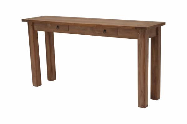 Möbel by Wohnpalast online kaufen