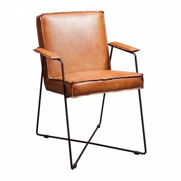 Stuhl Esszimmer Design Stuhl Sessel Freischwinger Stuhle Industrie