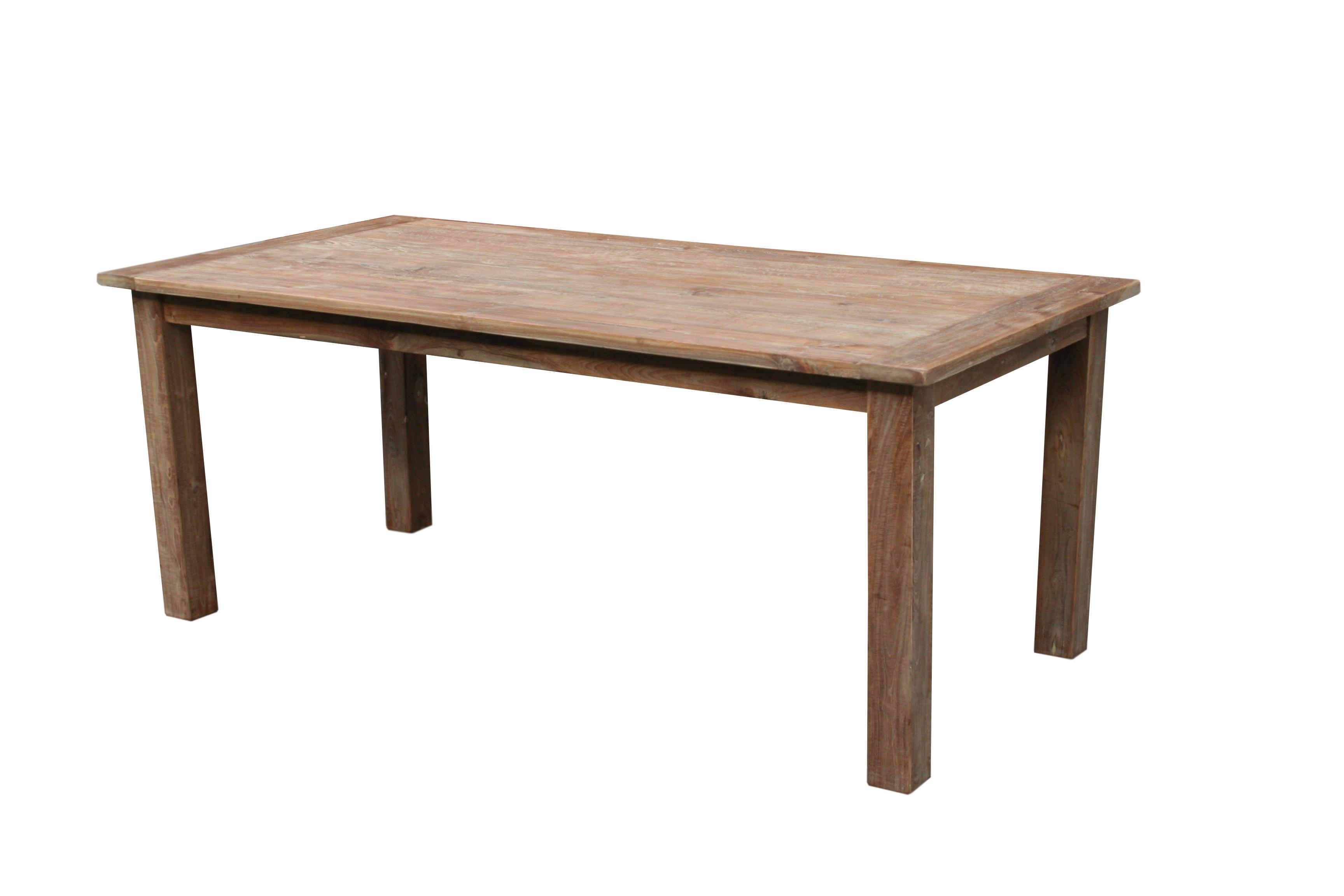esstisch teak tische tisch massivholz tisch vintage tisch. Black Bedroom Furniture Sets. Home Design Ideas