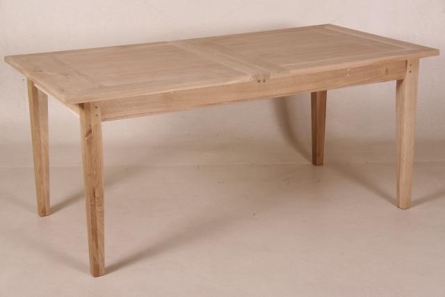 esstisch eiche tisch tische landhaustische massivholzm bel wohnzimmer tische. Black Bedroom Furniture Sets. Home Design Ideas