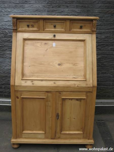 weichholz sekret r. Black Bedroom Furniture Sets. Home Design Ideas