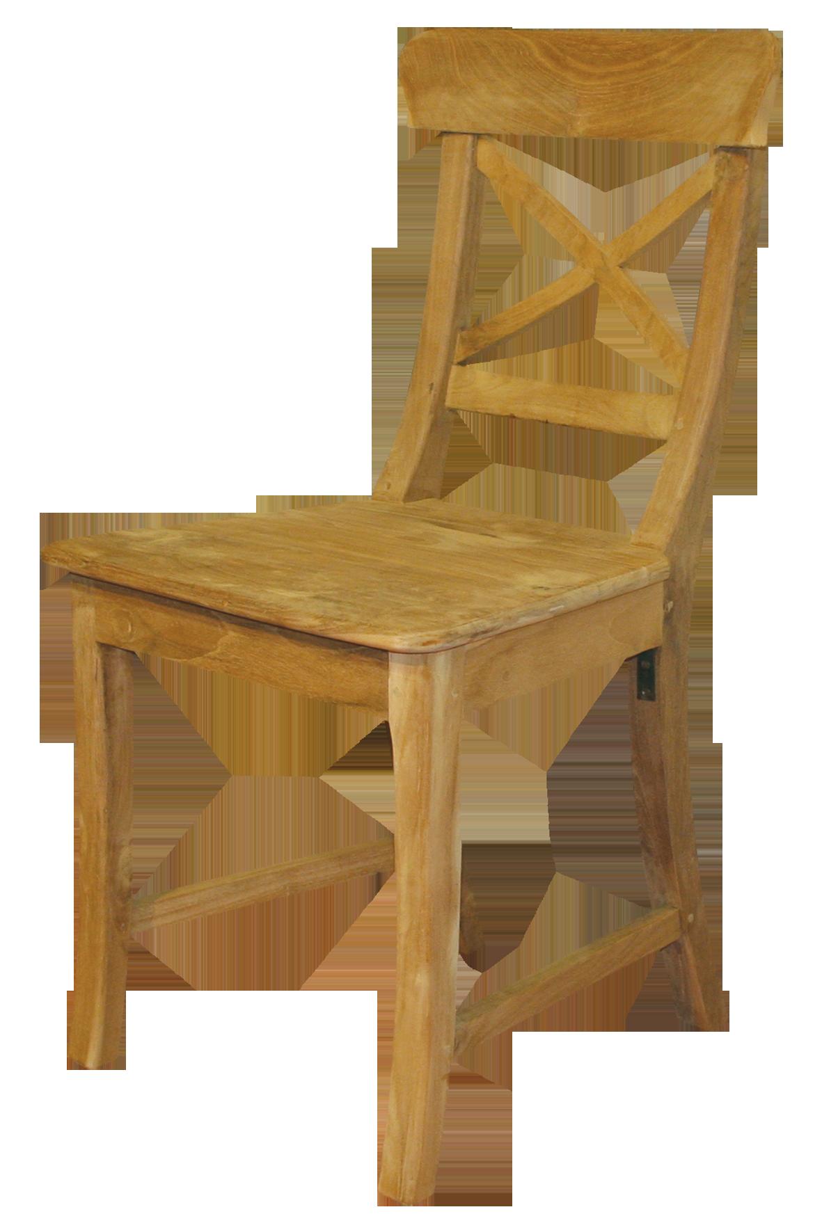 stuhl teak teakm bel esszimmer stuhl tisch und stuhl. Black Bedroom Furniture Sets. Home Design Ideas