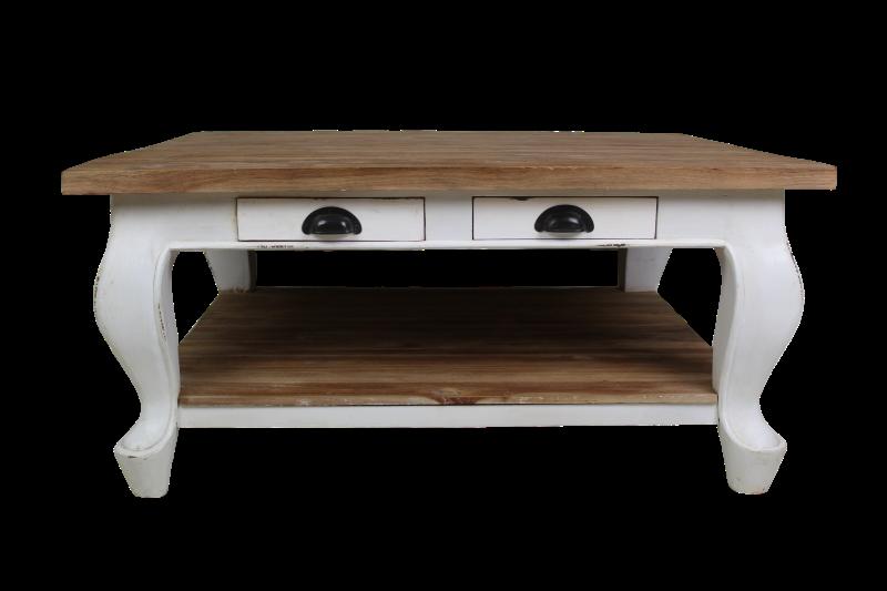 tisch teakholz teak esstisch wohnzimmer couchtisch. Black Bedroom Furniture Sets. Home Design Ideas