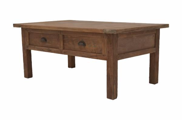 Teak Couchtisch Vintage Schrank Sideboard Teakmöbel Teakholz Möbel