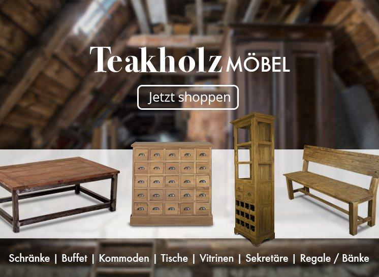 Antike Möbel online kaufen bei Wohnpalast - Feinste Wohnkultur