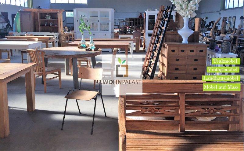 Antike Möbel Online Kaufen Bei Wohnpalast Feinste Wohnkultur