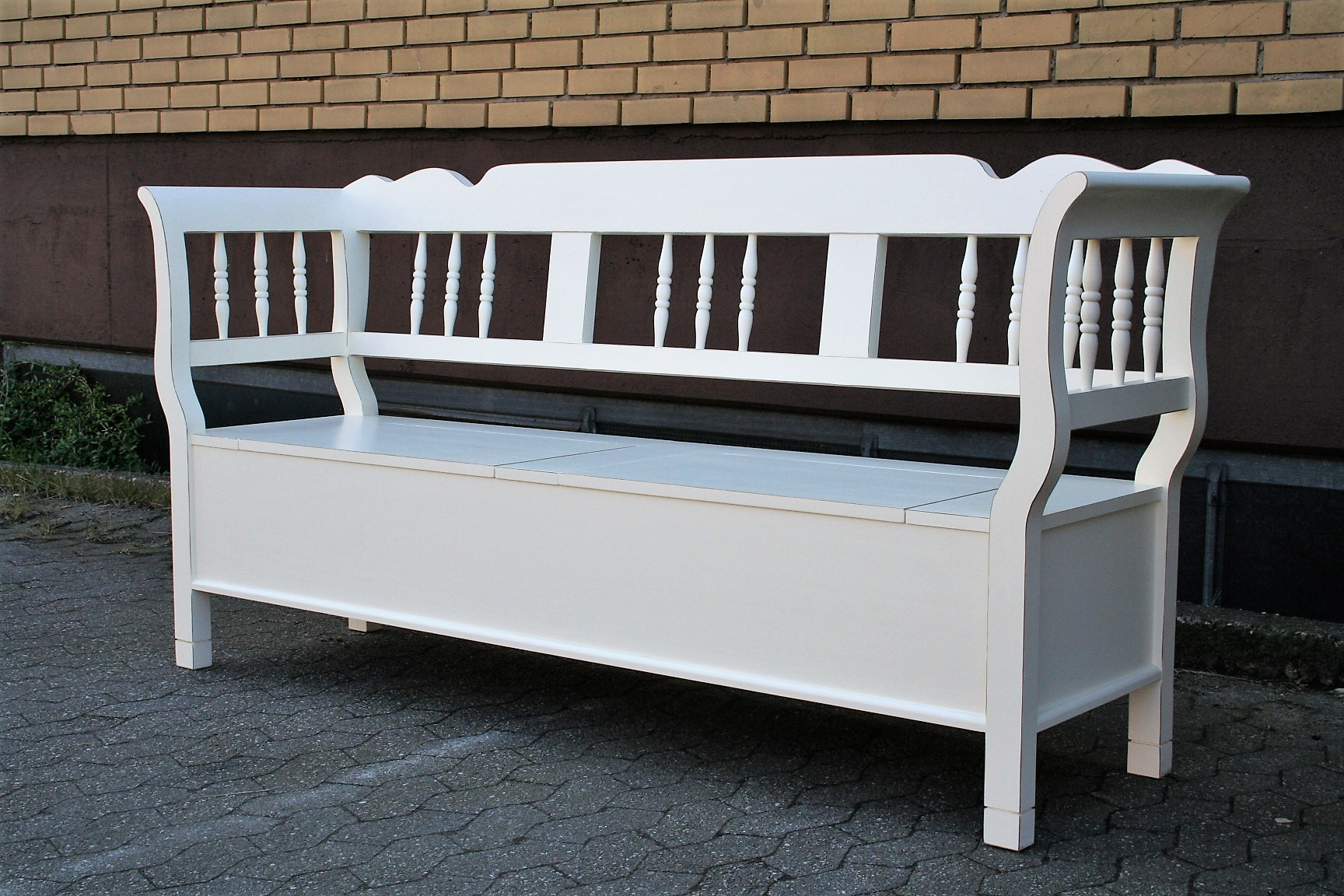 Holzbnke Fr Innen Top Luxus Bank Furniture With Holzbnke Fr Innen