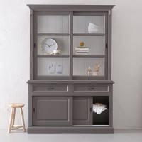 Einzigartige Möbel online kaufen bei Wohnpalast Feinste Wohnkultur