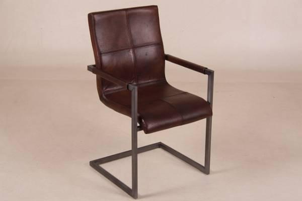 stuhl leder braun good stuhl leder braun with stuhl leder braun interesting great bffel braun. Black Bedroom Furniture Sets. Home Design Ideas