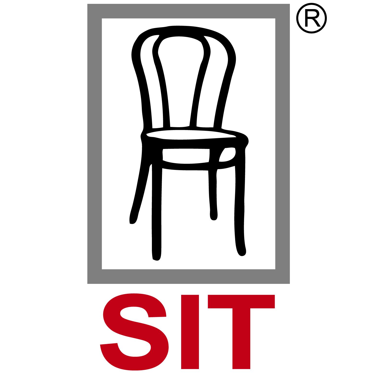 SIT-Möbel