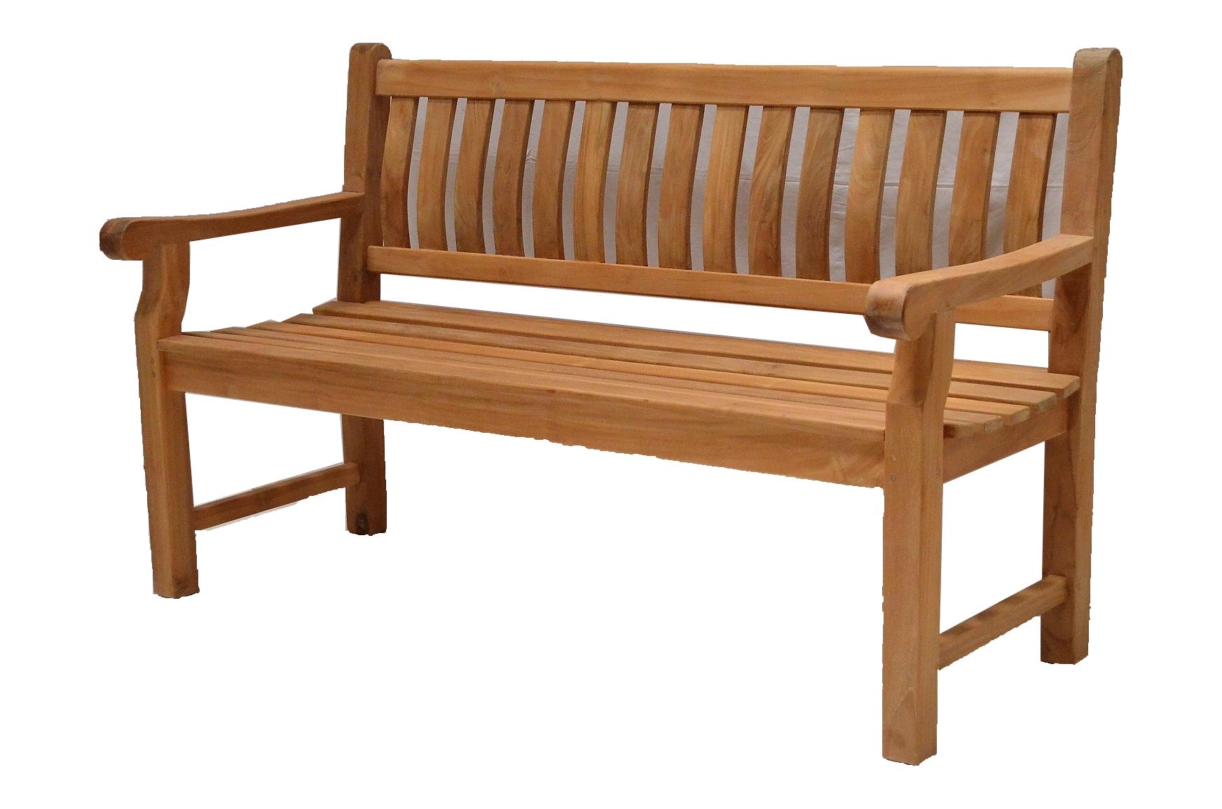 teak bank gartenbank teakm bel gartenm bel sitzbank lounge m bel outdoor m bel recyceltes teakholz. Black Bedroom Furniture Sets. Home Design Ideas