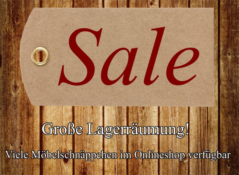Antike Möbel Online Kaufen Bei Wohnpalast Möbel