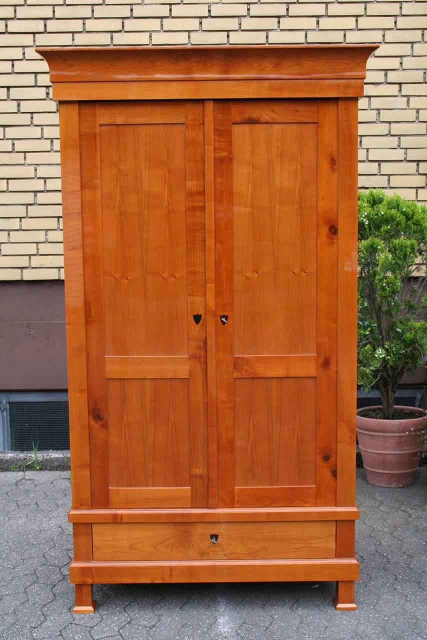 Kirschholzmöbel online kaufen | Wohnpalast