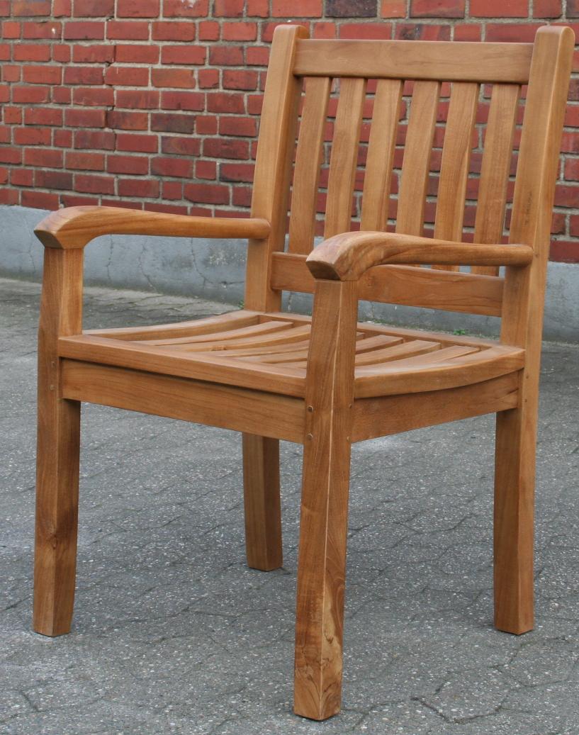 Gartenbank stuhl stühle lounge gartenstuhl teakstuhl